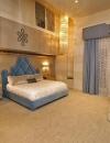 تصاميم غرف نوم رومانتيك13