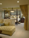 تصاميم غرف نوم رومانتيك16
