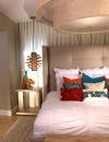 تصاميم غرف نوم رومانتيك21