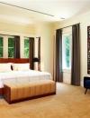 تصاميم غرف نوم رومانتيك5