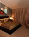 تصاميم غرف نوم رومانتيك8