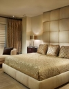 roromantic-bedrooms14