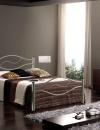 افكار تصاميم غرف نوم باللون الرمادي3