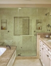 افكار تصاميم دوش حمام فاخر1
