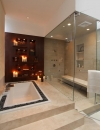افكار تصاميم دوش حمام فاخر4