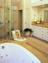 افكار تصاميم دوش حمام فاخر6