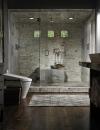 افكار تصاميم دوش حمام فاخر8
