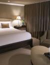 تصاميم غرف نوم باللون الابيض10