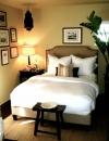 تصاميم غرف نوم باللون الابيض4