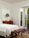 تصاميم غرف نوم باللون الابيض6