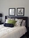 تصاميم غرف نوم باللون الابيض9