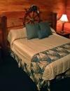 تصاميم غرف نوم مستوحاة من غروب الشمس2