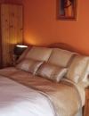 تصاميم غرف نوم مستوحاة من غروب الشمس4