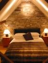 نصائح لاعادة ديكور غرفة نومك الخاصة11