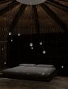 نصائح لاعادة ديكور غرفة نومك الخاصة2