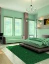 نصائح لاعادة ديكور غرفة نومك الخاصة3