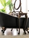 حمامات فاخرة من فيرمينو سافيو3