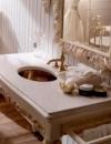 حمامات فاخرة من فيرمينو سافيو5