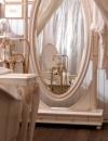 حمامات فاخرة من فيرمينو سافيو6