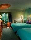 تصاميم غرف نوم للفتيات مستوحاة من شاطىء البحر5