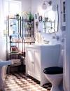 مجموعة من حمامات ايكيا لعام 20125