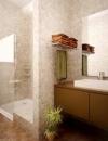 مجموعة من حمامات ايكيا لعام 20127