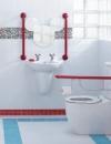 افكار تصاميم حمامات اطفال1
