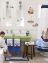 افكار تصاميم حمامات اطفال2
