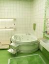 افكار تصاميم حمامات اطفال3
