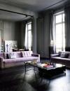 تصاميم واكسسورات لغرف معيشة انيقة11