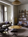 تصاميم واكسسورات لغرف معيشة انيقة17