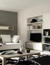 تصاميم واكسسورات لغرف معيشة انيقة9
