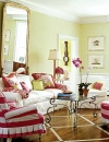 افكار تصاميم لغرفة المعيشة2