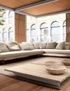 افكار تصاميم لغرفة المعيشة3
