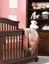 افكار لتصميم غرف الرضع2
