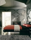 افكار وتصاميم حديثة لغرف نوم عصرية10
