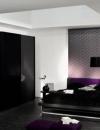 افكار وتصاميم حديثة لغرف نوم عصرية11