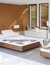 افكار وتصاميم حديثة لغرف نوم عصرية15