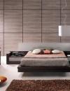 افكار وتصاميم حديثة لغرف نوم عصرية16