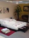 افكار وتصاميم حديثة لغرف نوم عصرية17