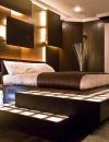 افكار وتصاميم حديثة لغرف نوم عصرية2