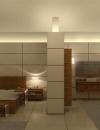 افكار وتصاميم حديثة لغرف نوم عصرية3