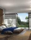 افكار وتصاميم حديثة لغرف نوم عصرية5