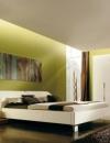 افكار وتصاميم حديثة لغرف نوم عصرية6