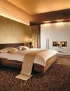 افكار وتصاميم حديثة لغرف نوم عصرية8