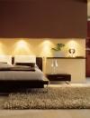 افكار وتصاميم حديثة لغرف نوم عصرية9