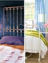 تصاميم لغرف نوم ملونة5