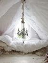 غرف نوم رومانسية1