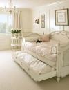 غرف نوم رومانسية2