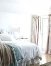 غرف نوم رومانسية3